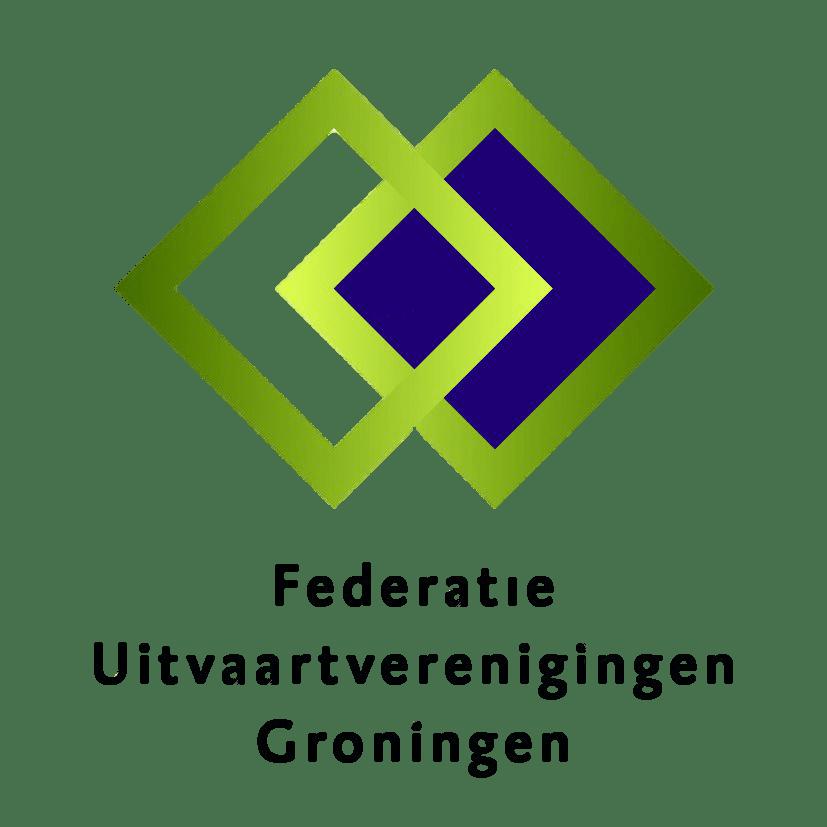Federatie Groningen